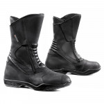 BOTAS FORMA HORIZON WATERPROOF