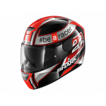 CASCO SHARK D SKWAL REPLICA SAM LOWES