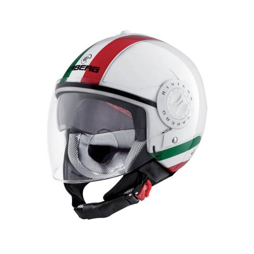 CASCO CABERG RIVIERA V2 ITALIA