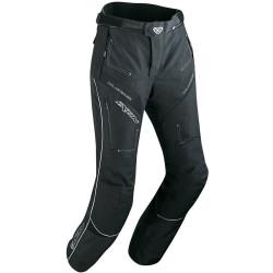 Pantalones Cordura
