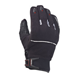 Outlet Guantes