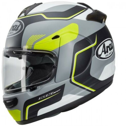 CASCO ARAI AXCES III