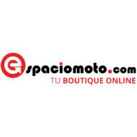 Ventilada Corduraauto Moto De Desire Chaqueta qZF6w5